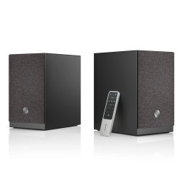 Audio Pro A26 MultiRoom TV Speaker