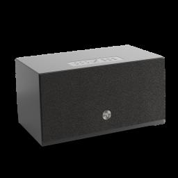 Audio Pro C10 Mk II MultiRoom Speaker