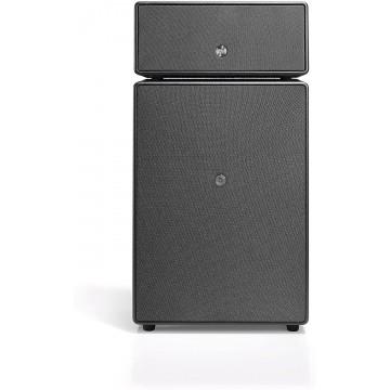 Audio Pro DrumFire - MultiRoom Bluetooth Speaker
