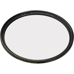 B+W XS-Pro UV Haze MRC-Nano 010M Filter