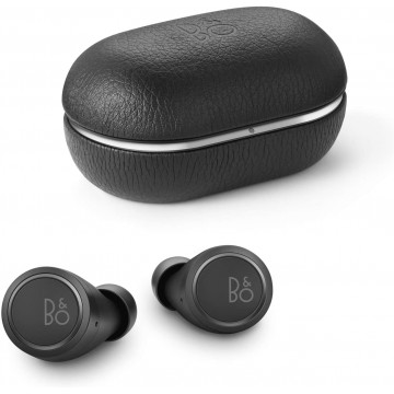 Bang & Olufsen Beoplay E8 3rd Gen True Wireless Earbuds