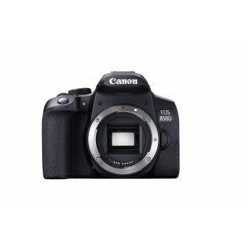 Canon EOS 850D Body Only