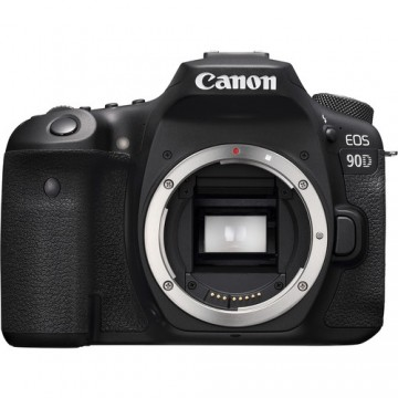 Canon EOS 90D Body Only