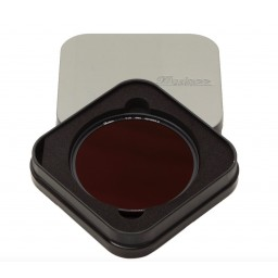 Daisee ND1000 (3.0) Filter - 10 Stops, Anti-Reflective Multi-Coating