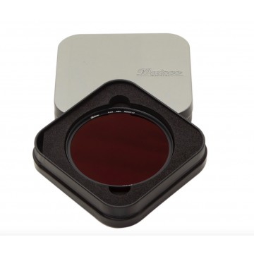 Daisee ND64 (1.8) Filter - 6 Stops, Anti-Reflective Multi-Coating
