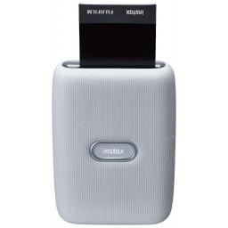 Fujifilm Instax Mini Link Aloha Package
