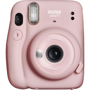 Fujifilm Instax Mini 11 Bundle Pack