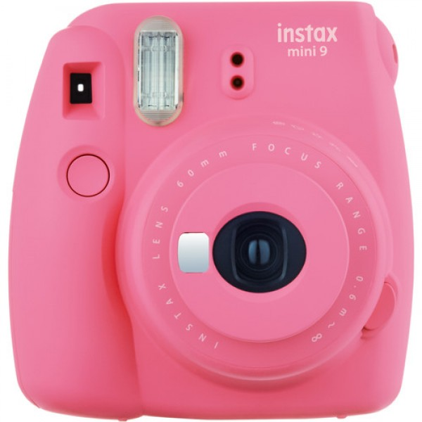 Instant Camera / Film