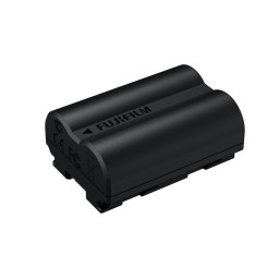 Fujifilm NP-W235 Battery (for X-T4)