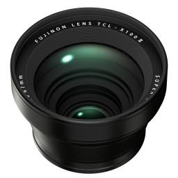 Fujifilm TCL-X100II