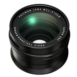 Fujifilm WCL-X100II