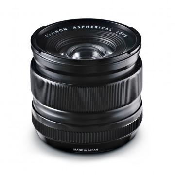 Fujifilm XF14mm F2.8 R