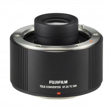 Fujifilm XF2x TC WR