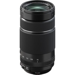 Fujifilm XF 70-300mm F4-5.6R LM OIS WR