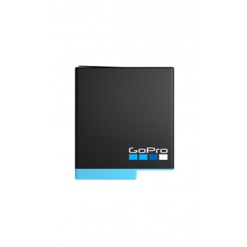GoPro Hero8 Black Rechargeable Battery