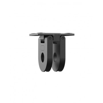 GoPro Replacement Folding Fingers for Hero8 Black or Max