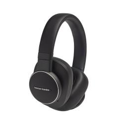 Harman Kardon FLY ANC Wireless Over-Ear Noise Cancelling Headphones