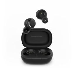 Harman Kardon FLY TWS True Wireless Earphones