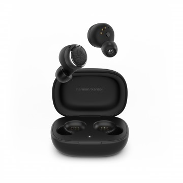 Harman Kardon FLY TWS True Wireless Earphones