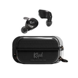 Klipsch T5 II True Wireless Sport Earbuds