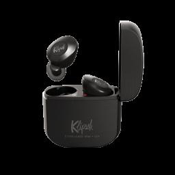 Klipsch T5 II True Wireless Earbuds