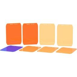 MagMod Advanced Gels