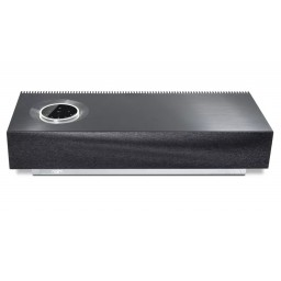 Naim Mu-so 2nd Generation Multi-Room Wireless Bluetooth Speaker System