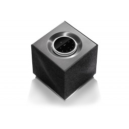 Naim Mu-so Qb 2nd Generation Multi-Room Wireless Bluetooth Speaker System