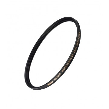 Nikon ARCREST Protection Lens Filter 82mm