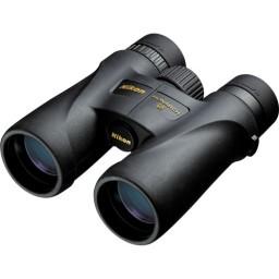 Nikon Monarch 5 8x42 Binocular