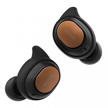 Nuarl NT110 True Wireless Earbuds