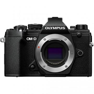 Olympus OM-D E-M5 Mark III Body Only