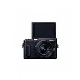 Panasonic Lumix GF10 Kit with 12-32mm Lens