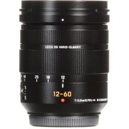Panasonic Leica DG Vario-Elmarit 12-60mm f/2.8-4 POWER O.I.S
