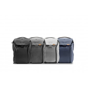Peak Design Everyday Backpack V2 20L