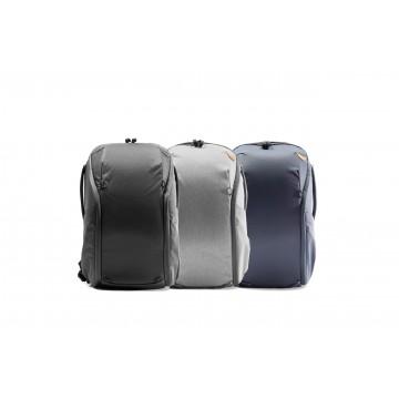 Peak Design Everyday Backpack Zip V2 20L