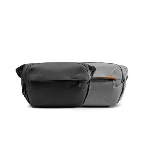 Camera Bags