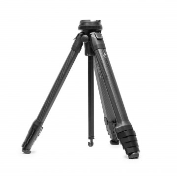 Peak Design Travel Tripod (Carbon Fiber)