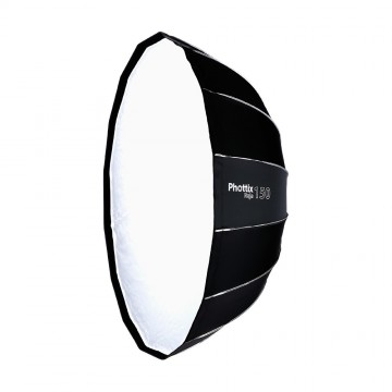 Phottix Raja Quick-Folding softbox 150cm