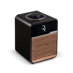 Ruark Audio R1 Mk4 Deluxe Bluetooth Radio Speaker