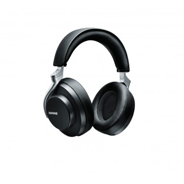 Shure Aonic 50 Wireless Over-Ear Noise-Canceling Headphones