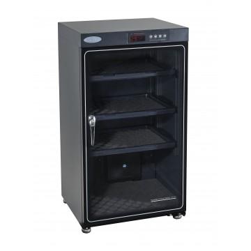 SIRUI HC110 Humidity Control Cabinet