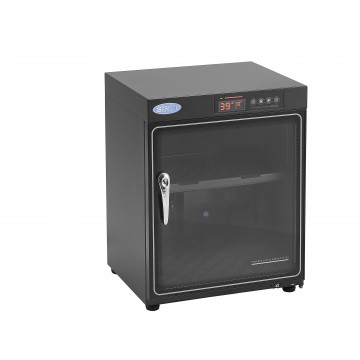 SIRUI HC50 Humidity Control Cabinet