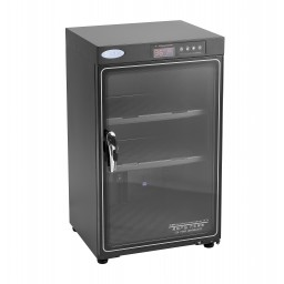 SIRUI HC70 Humidity Control Cabinet