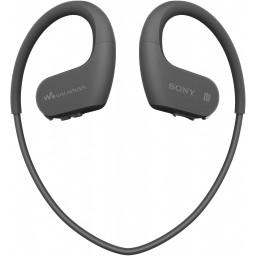 Sony NW-WS623 Sports Walkman MP3 Player