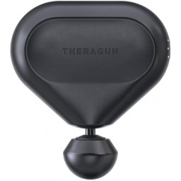 Theragun Mini Massage Gun