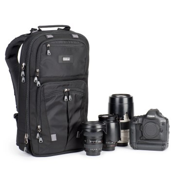 Think Tank Photo Shape Shifter 17 V2.0