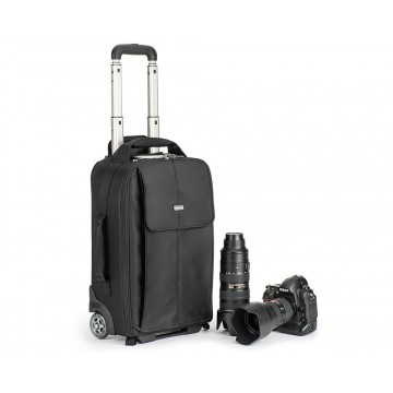 Think Tank Photo Airport Advantage (black)