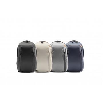 Peak Design Everyday Backpack Zip V2 15L