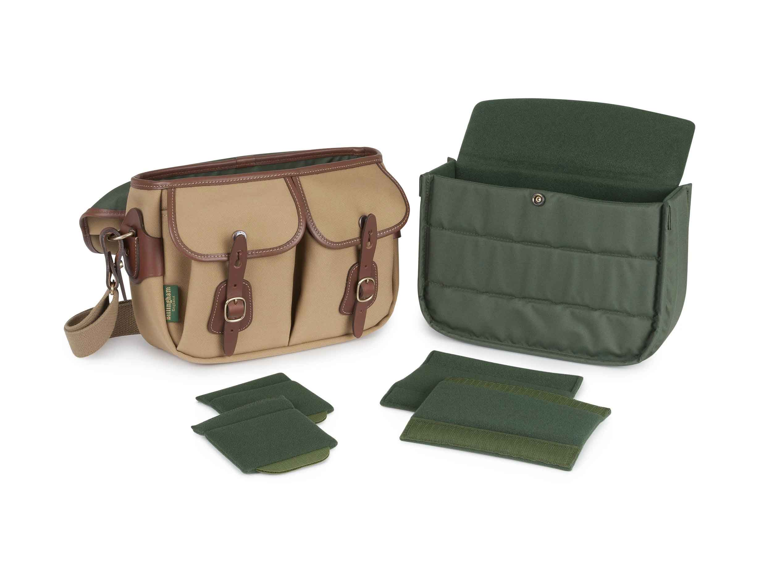 Billingham_Hadley_Small_Pro_-_REMOVEABLE_INSERT_10_Crop_4000x@2x